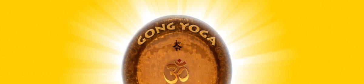 Gong Music by Dar Shan